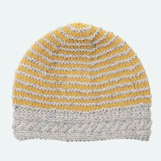 48f65ede71b Check out Lamana K01 08 Kids Hat (Free) at WEBS