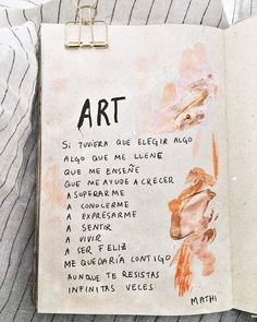 Even if I'm not your muse. Mood Quotes, Art Quotes, Life Quotes, Inspirational Quotes, More Than Words, Beautiful Words, Wise Words, Book Art, Tumblr