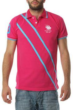 Ανδρικό polo T-Shirt Frank Ferry 249, Ρούχα 24eshop, Φορεματα, Ρουχα, Ανδρικά Ρούχα, Γυναικεία Ρούχα, Παιδικά ρούχα