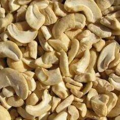 Nuts & Kernels – Agro Live Stock Farm Nuts Online, Sunflower Kernels, Almond Nut, Increase Height, Golden Raisins, Apricot Kernels, Peanut Oil, Pistachios, Stuffed Mushrooms