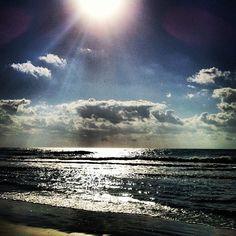 Hilton Head Island....wonderful place to vacation