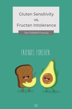 Apr 2019 - Did you know recent studies have shown many people with non-celiac gluten sensitivity react to the FODMAP fructan, not gluten? Check out this article for everything you need to know about gluten sensitivity vs. Gluten Intolerance Symptoms, Fructose Intolerance, Most Common Food Allergies, Fodmap Diet, Low Fodmap, Fodmap Foods, Fodmap Recipes, Low Carb, Fructose Malabsorption