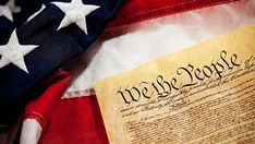 On September we celebrate Constitution Day! Whenever it falls on a weekend or another holiday, Constitution Day is observed on an adjacent weekday. Obama Birth Certificate, Tea Party Patriots, Constitution Day, Natural News, John Kerry, Confederate Flag, We Are The World, Global Warming, To Youtube