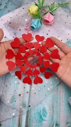 Diy Crafts Hacks, Diy Crafts For Gifts, Diy Arts And Crafts, Creative Crafts, Fun Crafts, Handmade Crafts, Diy Crafts Love, Stick Crafts, Wood Crafts