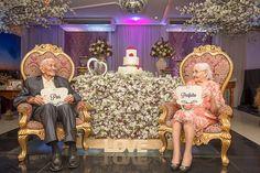 Bodas de vinho de Manoel e Ramira   Blog Nossas Bodas   Aniversário de Casamento   Wedding Anniversary