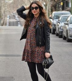Tenéis un nuevo outfit en él Blog! 🔛 www.Justinmyhandbag.com  #whatiwear #whatimwearing #ootd #lookoftheday #look #outfit #Whatiwore #currentlywearing #whatiworetoday #lookdodia #igstyle #instafashion #streetstyle #blogdemoda #bloggerdemoda  #blogerasdemoda  #fashionblog #fashionblogger #blog #blogger #blogging  #picoftheday #fashion  #instapic