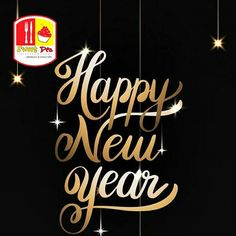 Wishing you all a joyous and fulfilling New Year . Happy New Year, Neon Signs, Instagram, Happy New Year Wishes