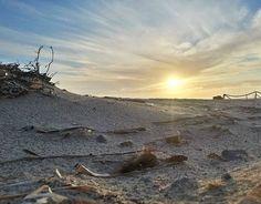 by http://ift.tt/1OJSkeg - Sardegna turismo by italylandscape.com #traveloffers #holiday | Il tramonto è come un bambino che apre una confezione di pastelli e si diverte a impiastricciare la faccia di Dio #sardinia #italy #lanuovasardegna #igerscagliari #instasardegna #travel #sea #igersardegna #sardegnaofficial #skyporn #sardegna #hdr #waves #winter #loves_sardegna #cloudporn #landscape #loves_united_sardegna #sardegna_super_pics #loves_united_cagliari #sardiniaexp #nature #igw_skyline…