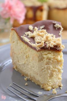 Krispie Treats, Rice Krispies, Cheese Cakes, Vanilla Cake, Food And Drink, Sweets, Cook, Baking, Desserts