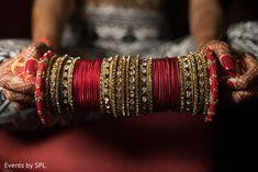 Silk Thread Earrings Designs, Jewelry Design Earrings, Jewlery, Indian Bridal Jewelry Sets, Bridal Bangles, Khan Khan, Bridal Chuda, Ankle Jewelry, Fancy Jewellery