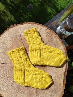 12-18 months Merino Wool Socks, Handmade Baby, Handmade Gifts, Socks For Sale, Baby Socks, 18 Months, Hand Knitting, Trending Outfits, Yellow
