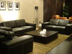 black leather couches black leather sofa perfect