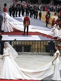 princess diana wedding | Princess Diana Wedding #7