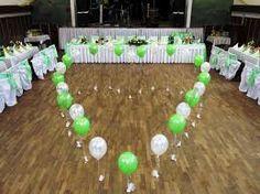 Výsledok vyhľadávania obrázkov pre dopyt svadobne heliove balony hnede