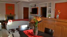 Pension Anna, Αμουδάρα - 159 Σχόλια πελατών. Κάντε κράτηση σε ξενοδοχείο τώρα! - Booking.com Crete, Oversized Mirror, Anna, Furniture, Home Decor, Decoration Home, Room Decor, Home Furnishings, Home Interior Design