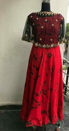 f4c7f8abd4602 12 Best WEAR HUT kurti   Gown house BD online shopping images ...