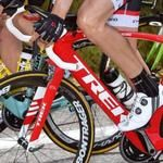 Do you really need an expensive bike