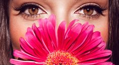 Love for Lashes website is launched! Anyone interested in great lashes should take a look :)