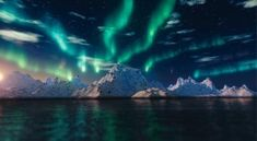 """The Villa Escape is a bespoke holiday specialist to different parts of the world and destinations which have maintained their original charm. Come join the art of slow travel....The Villa Escape way. Know more about <a href=""""http://www.thevillaescape.com/northen-light-norway.htm""""> Northern Lights In Norway </a>"""