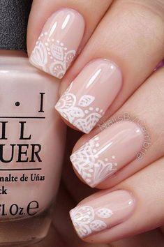 Nail Art & Designs: Photo