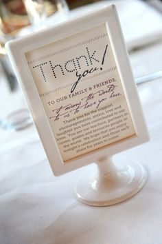 thank you. On the back of the table number maybe