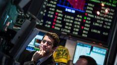 Küresel piyasalar yön arayışında - Küresel piyasalar düşen petrol fiyatları ve ABD Merkez Bankası (Fed) üyelerinin açıklamalarıyla yön arayışında.