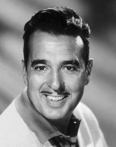 Tennessee Ernie Ford - ~~ Birth name	Ernest Jennings Ford Born	February 13, 1919 Bristol, Tennessee, United States Died	October 17, 1991 (aged 72) Reston, Virginia, United States