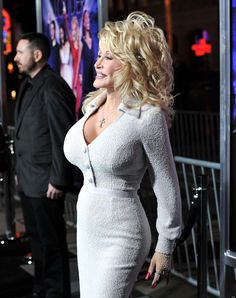 dolly parton body - Google Search