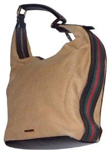 f3055154a5596e Shop Vintage-Junktion's closet on Tradesy. | vintage and newer Gucci ...