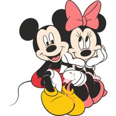 transparent mickey and minnie mouse png clipart Disney Mickey Mouse, Mini Y Mickey, Mickey Mouse E Amigos, Mickey And Minnie Wedding, Mickey Mouse Donald Duck, Mickey Mouse And Friends, Mickey Mouse Clubhouse, Mickey Mouse Birthday, Minnie Mouse Drawing