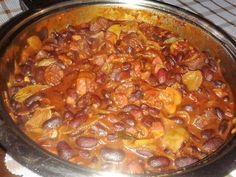 Hungarian Recipes, Hungarian Food, Food 52, Nutella, Chili, Food To Make, Grilling, Paleo, Toast