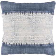 LL-007 - Surya | Rugs, Pillows, Wall Decor, Lighting, Accent Furniture, Throws, Bedding