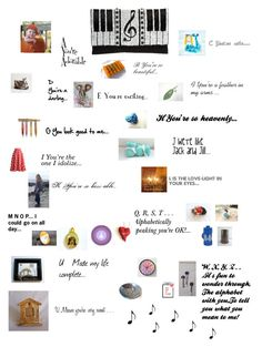This Is How You Sing Your Way To Holiday Shopping! by pippinpost on Polyvore featuring Chicwish, Mary Frances Accessories, Aquarelle, etsy, gifts and integrityTT