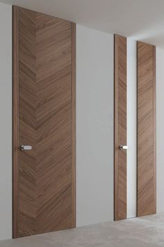 White Reclaimed Wood Doors Knock Knock Pinterest Design art