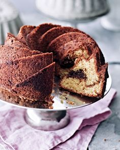 Super-Moist Coffee Cake: Great recipes and more at http://www.sweetpaulmag.com !! @Eva S. Paul Magazine