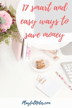 17 ways to save money | Save money | Family savings | How to save money | Family Budget