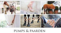 Pagina niet gevonden – Pumps & Paarden