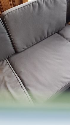 Dining Sofa, Throw Pillows, Bed, Toss Pillows, Stream Bed, Decorative Pillows, Decor Pillows, Beds, Scatter Cushions