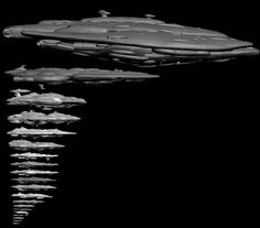 - Rebels Star Wars - Ideas of Rebels Star Wars - Star Wars assault ships size comparison. Star Wars Jedi, Star Wars Art, Sci Fi Rpg, Star Wars Crafts, Star Wars Spaceships, Star Wars Drawings, Star Wars Vehicles, Sci Fi Ships, Star Trek Starships