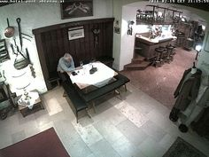 Webcams - Hotel Post Abtenau
