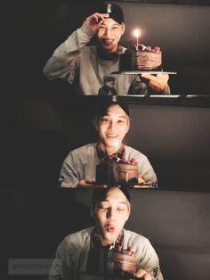 Kyungsoo, Kaisoo, Exo Lockscreen, Kim Minseok, Korean Boy, Kim Junmyeon, Billy Elliot, Kpop Exo, Fandom