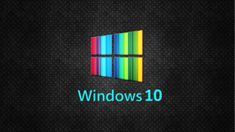 last windows10   http://www.techdog.eu/index.php/news2/77-windows-10