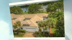 ODESSA, FL 33556 Real Estate Sold for $183,500