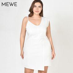13 Best Plus Size fashion images  748401a83cd1