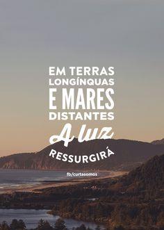 Os Arrais (feat. Daniela Araújo) | A voz