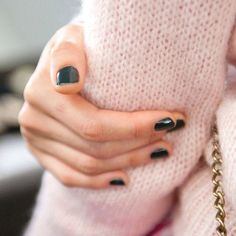 🍷 Have You Tried these 70+ Elegant Chic Classy Nail Design Art Loved By Both Saint & Sinner? Do you know Burgundy Colors represent Ambition,Wealth,Power & Fearless Love? #NotStayingBlueToday #BurgundyColors 🍇 stilletto nails nailed it stampin up best nail polish brand sweater nails staleto nails 5sos nails chrustnas nails freestyle nail designs tropical nails nails doradas lavander nails rinstone nails shattered nails frozen nails vday nails