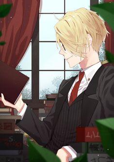 Twitter Moriarty, Sherlock Holmes, Boy Character, Jinyoung, Hetalia, Patriots, Fan Art, Manga, Twitter
