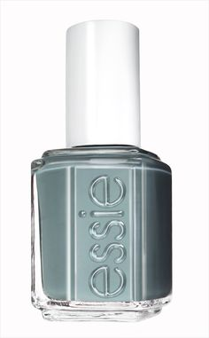 Essie Fall 2013 Vested Interest