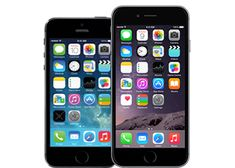 IPHONE SWEEPSTAKES & GIVEAWAYS - Todays Offers