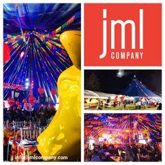 Fiesta fin de año en la carpa de Andrés Carne de Res!!!.  Móvil: (57) 318 252 8034 /info@jmlcompany.com